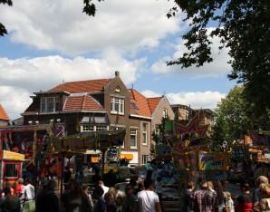 0af95650c20 D66 ging in haar beschouwingen in op het belang van een goed functionerende  binnenstad. Daarom pleit D66 voor het aanstellen van een binnenstadsmanager  die ...