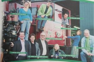 D66-verkiezingskandidaten 2006