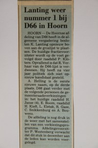 Lanting 1 1994