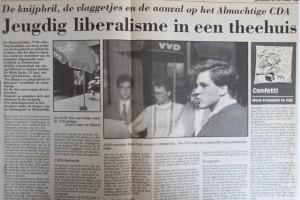Rutte Helling 1990