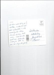 2011 zwervertje -2