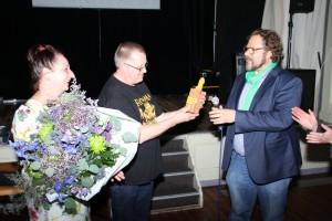 Westfriese Ondernemers Prijs 13052015 1