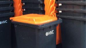HVC container_plastic