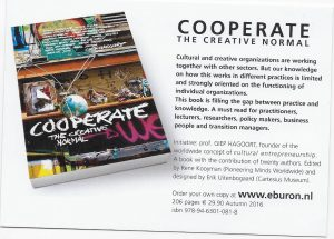 cooperate-flyer