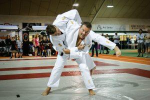 judo-met-pascal-proper