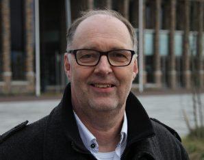 Jack Heuwekemeijer