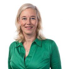 Elsbeth Broerse