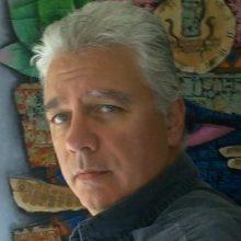 Otto Klaren